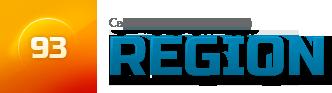 Region 93
