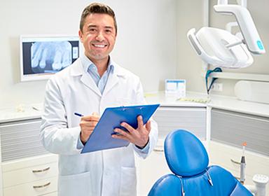 Качественно и недорого вылечить зубы