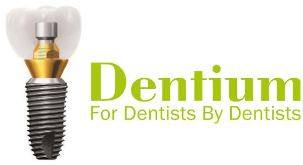 dentium_f1