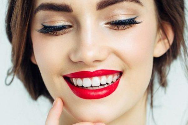 Голливудская улыбка: как качественно реставрировать зубы