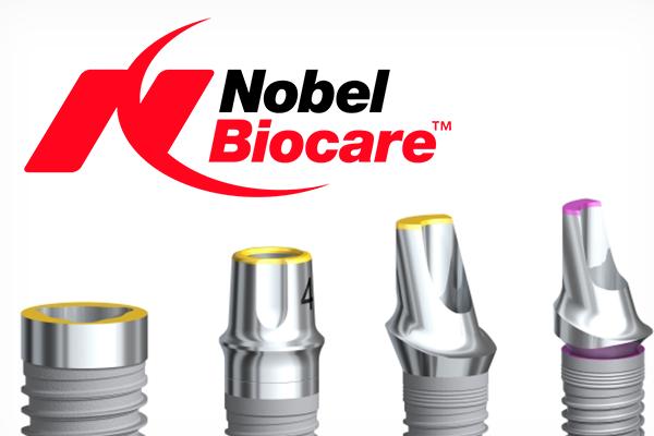 Имплантация зубов Nobel: особенности процедуры и причины популярности
